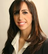 Crystal Shetaya, Real Estate Agent in Burlingame, CA