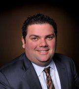 Bill D'Alvia, Real Estate Agent in Rolling Hills Estates, CA