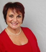 Denise Sancr…, Real Estate Pro in Englewood, FL