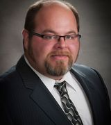 Jonathan J Nelson, Real Estate Agent in West Pittston, PA