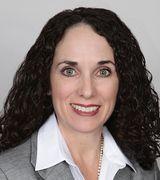 Brenda Garcia, Real Estate Agent in Warren, NJ