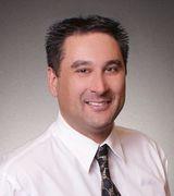 Richard Mendonca, Agent in Las Vegas, NV