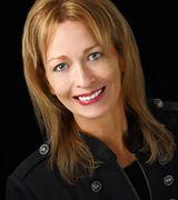 Tina Scharmach, Real Estate Agent in La Crescent, MN