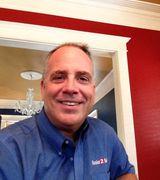 Todd Barker, Agent in Denver, CO