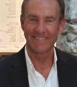 Robert Goldstein, Real Estate Agent in Snowmass Village, CO