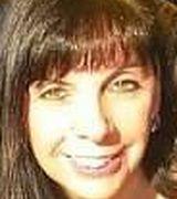 Patricia Sto…, Real Estate Pro in Howard Beach, NY