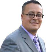 Edgar Reyes, Real Estate Pro in Port Jefferson Station...