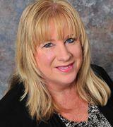 Linda Rademacher, Agent in Boiling Springs, SC