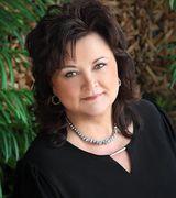 Tricia Glover, Real Estate Pro in Fredericksburg, VA
