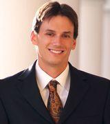 Drew Russell, Agent in Sarasota, FL