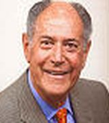 Len Cohn, Real Estate Pro in Moraga, CA