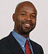 Glendon Swaby, Agent in Atlanta, GA