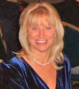 Victoria M Gettings, Real Estate Agent in Clifton Park, NY