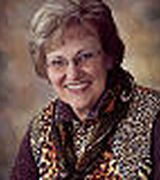 Sue Fouse, Agent in Germantown, TN