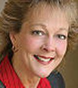 Linda Bonsi, Real Estate Pro in Dallas, OR