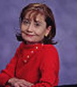 Regina M. Armstrong, Agent in Woburn, MA
