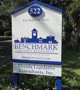 Angela Loren…, Real Estate Pro in Tallahassee, FL