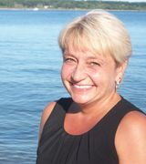Stephanie Scott, Real Estate Agent in Niantic, CT