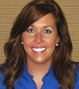 Erika Brown, Real Estate Pro in Gloucester, VA