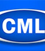 CMLHoldings, Real Estate Pro in Streamwood, IL