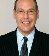 Michael Rams…, Real Estate Pro in Chicago, IL