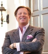 Mark Tyoran, Real Estate Agent in Westlake Village, CA