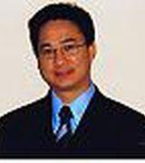 Jones Tantoco, Agent in Las Vegas, NV