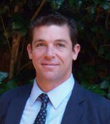 Joe Buskens, Agent in Gulf Shores251, AL