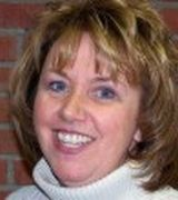 Holly Keating, Real Estate Pro in Windsor, CT