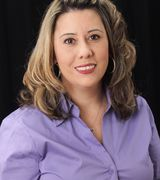 Susan Granat, Real Estate Agent in Orland Park, IL