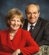 Donna and Neal Schwartz, Real Estate Agent in Los Gatos, CA
