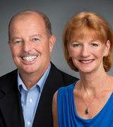 Gary and Vic…, Real Estate Pro in Fort Myers, FL