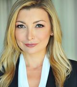 Brooke Ellio…, Real Estate Pro in Beverly Hills, CA