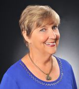 Donna Sticher, Agent in Blairsville, GA