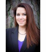 Beth Lynch, Real Estate Pro in Virginia Beach, VA