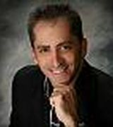 Paul Sarkissian, Agent in Glendale, CA