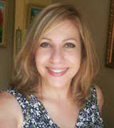 Carmen Celis, Real Estate Agent in Clarksburg, WV
