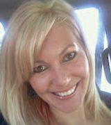 Leah Roharik, Agent in Stongsville, OH