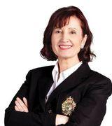 Elena Katarsky Team Leader, Real Estate Agent in Shavertown, PA