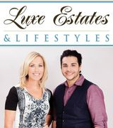 Luxe Estates…, Real Estate Pro in Las Vegas, NV