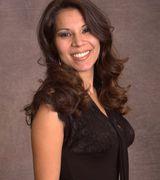 Yvette Serna, Real Estate Pro in 87111, NM