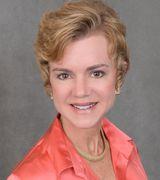 Kimberly Cestari, Real Estate Agent in Washington, DC