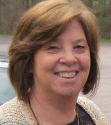 Monique Barn…, Real Estate Pro in Andover, MA