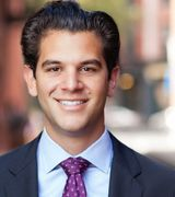 Brett Caspi, Real Estate Agent in New York, NY