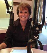 Maddy Mattson, Real Estate Agent in Essex, CT
