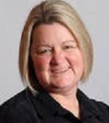 Catherine Grubba, Agent in Columbus, OH