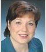 Kim Olive, Real Estate Pro in Columbus, GA