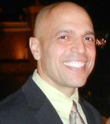Alex Castillo, Real Estate Pro in Miami, FL