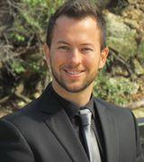 Adam Lucart, Real Estate Pro in ,