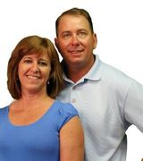 Sean Miller, Real Estate Pro in Fort Myers, FL
